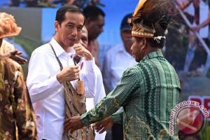 Biaya PON 2020 Papua tembus Rp10 triliun