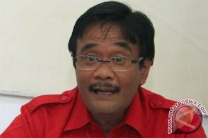 Pemprov DKI berencana revitalisasi rusunawa Karang Anyar