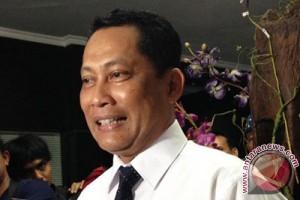 Budi Waseso : permintaan maaf gubernur tidak tulus