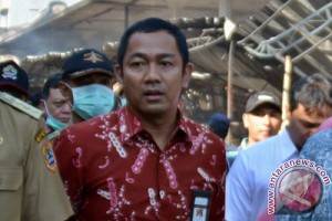 Pemkot Semarang komunikasi swasta dukung pendanaan PSIS