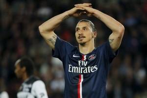 PSG hancurkan Angers untuk perbesar keunggulan