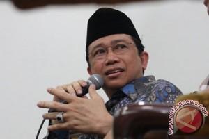 Polisi jadwalkan pemeriksaan Marzuki Alie pekan ini