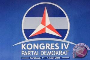 Demokrat enggan masuk pemerintahan Jokowi-JK