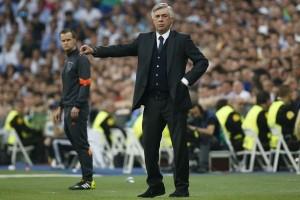 Ancelotti tunjuk Paul Clement jadi asisten pelatih Muenchen