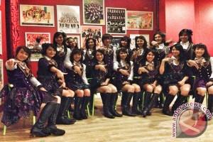 "Kesan JKT48 tentang setlist ""Dewi Theater"""