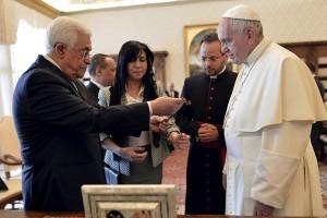 Tahta Suci Vatikan sampaikan pesan Ramadhan dan Idul Fitri kepada dunia