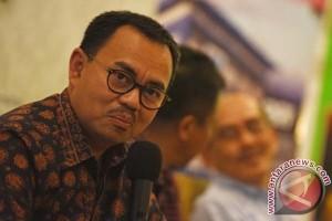 Menteri ESDM luncurkan Hari Nusantara di Cirebon