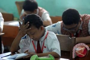 Kemdikbud: angka pertisipasi bersekolah anak berkebutuhan khusus rendah