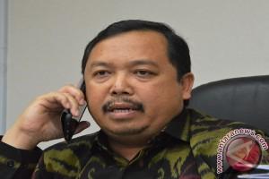 Komisi IV DPR RI sarankan mentan perhatikan distribusi cabai