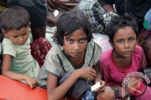 Malaysia ingatkan Myanmar terancam bahaya ISIS