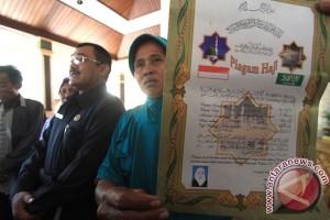 Disnakertrans menyebut 18 TKI Jatim terancam hukuman mati