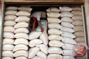 Isu beras sintetis tingkatkan konsumsi beras lokal