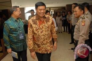 Presiden akan punya rumah singgah di Papua