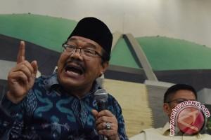 """Anggota DPR : harus ada """"smelter"""" di Sumbawa"""