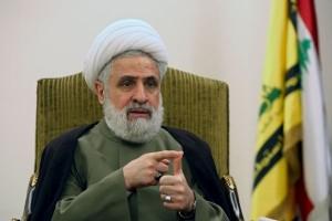 Hizbullah umumkan kemenangan perang di Suriah