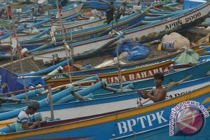 Gorontalo Utara fokus tingkatkan sarana prasarana perikanan