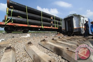 Menhub: penyebab kecelakaan Bangunkarta diketahui minggu depan