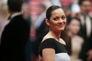 Suami Marion Cotillard curhat soal tuduhan Jolie-Pitt cerai