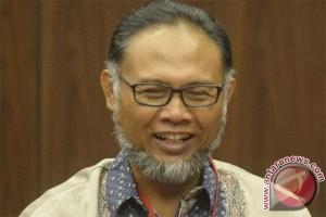Bambang Widjojanto kembali ajukan praperadilan