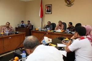 255 santri Jatim ikuti Pospenas VII Banten