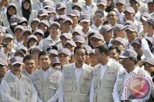 Kemdikbud rekrut 7.000 guru garis depan