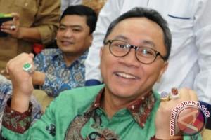 Ketua MPR apresiasi Festival Budaya Sekala Brak