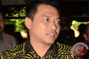 Anang: Jakarta harus jadi kota kreatif