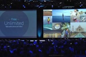 Google Photos rayakan HUT pertama dengan 200 juta pengguna