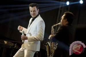 Tommy Page tutup usia
