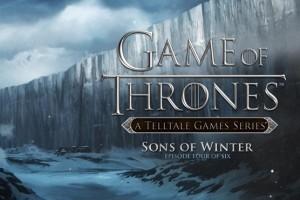 Polisi India tahan empat tersangka peretas Game of Thrones