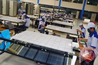 LEN dan Anliantec Taiwan kembangkan energi terbarukan