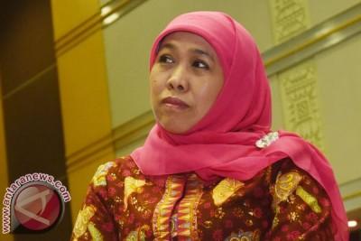 Di Indonesia ternyata ada 4,1 juta anak terlantar
