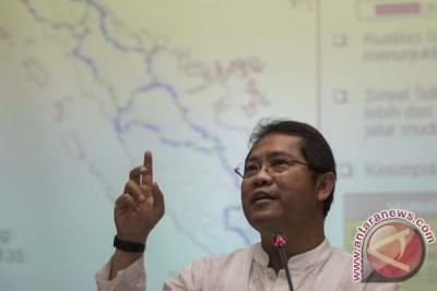 Menteri Rudiantara: Perlu aturan antisipasi bisnis sarat TIK
