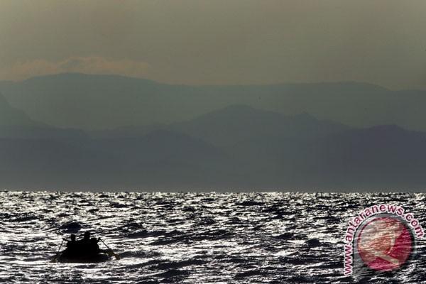 39 migran hilang setelah perahu tenggelam di lepas pantai Malaga