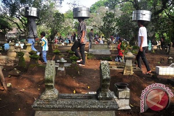 Aksi Mesum di Taman Merjosari Tertangkap Kamera Warga | TIMES ...