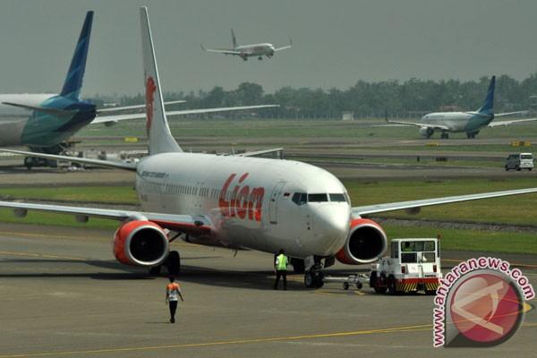 Kemenhub beri penerbangan tambahan sembilan rute internasional