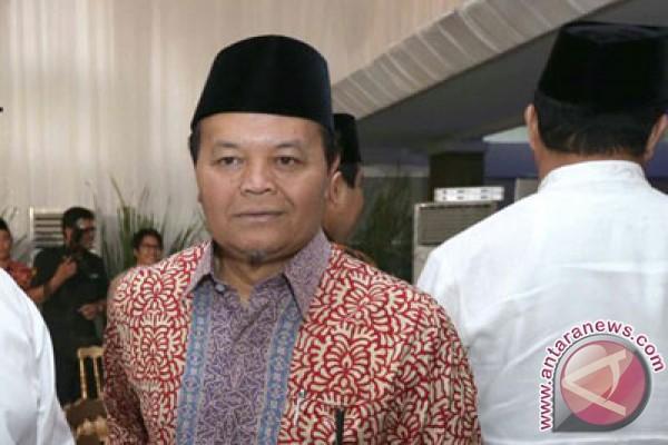 Hidayat Nur Wahid kenang perjuangan Jamiat Kheir pada milad ke-115