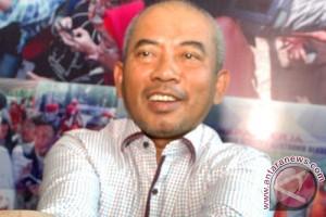 Pemkot Bekasi tambah partisipasi rumah sakit layani BPJS