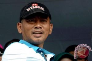 Walikota Bekasi ke lokasi banjir Kali Baru untuk petakan solusinya