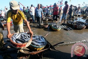Fishery Day observed with spirit to eat more fish