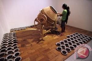 ART|JOG 9 akan hadirkan 97 karya seni rupa