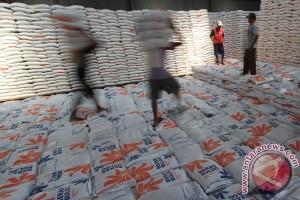 Yogyakarta siapkan gerai beras untuk bantu pengendalian harga