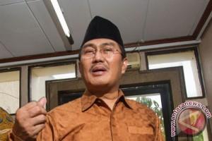 Mahfud harap Jimly lolos calon pimpinan KPK