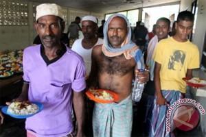 Nelayan Aceh masuk nominasi penerima Nansen Refugee Award