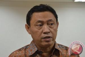Komisi XI DPR-Pemerintah sepakati asumsi makro RAPBN 2017