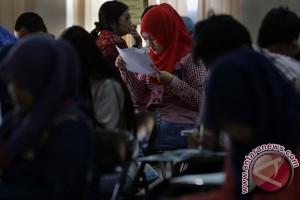 Unsri targetkan akreditasi internasional 2020
