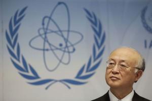 Badan atom dunia puji peran Indonesia dalam IAEA