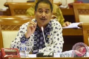 Kunjungan turis Indonesia ke Singapura turun