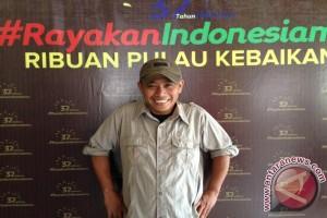 Pidi Baiq segera rilis serial kedua Dilan