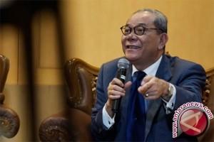 Komisi II DPR setujui RUU Pilkada dibawa paripurna